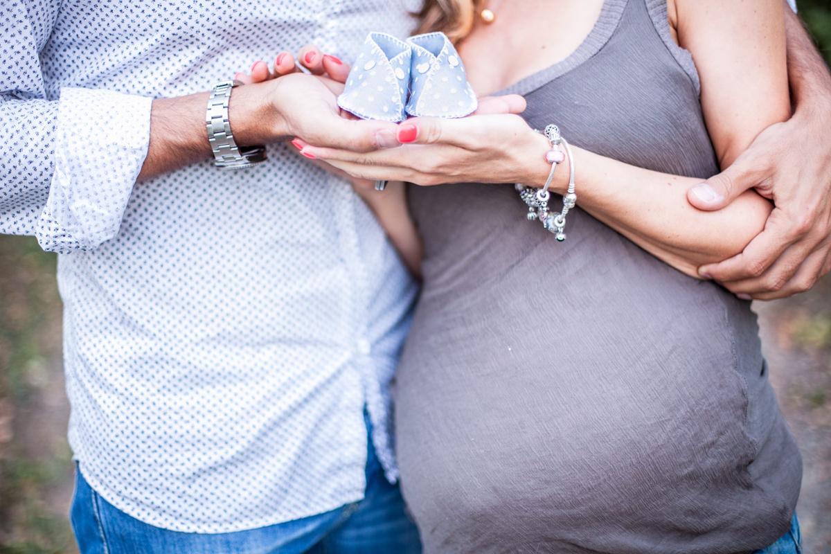 Elena Fantini Maternity