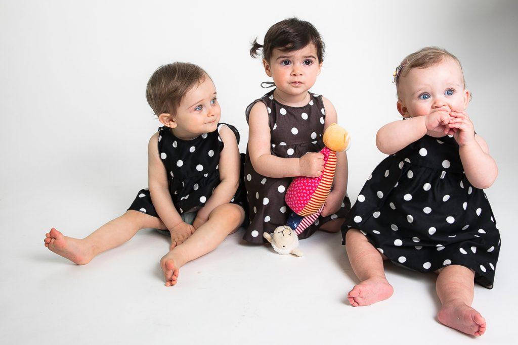 Elena Fantini Fotografa Kids Studio