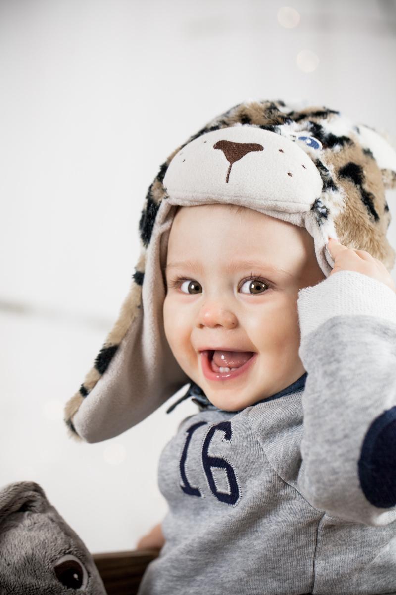 Elena Fantini Fotografa Baby