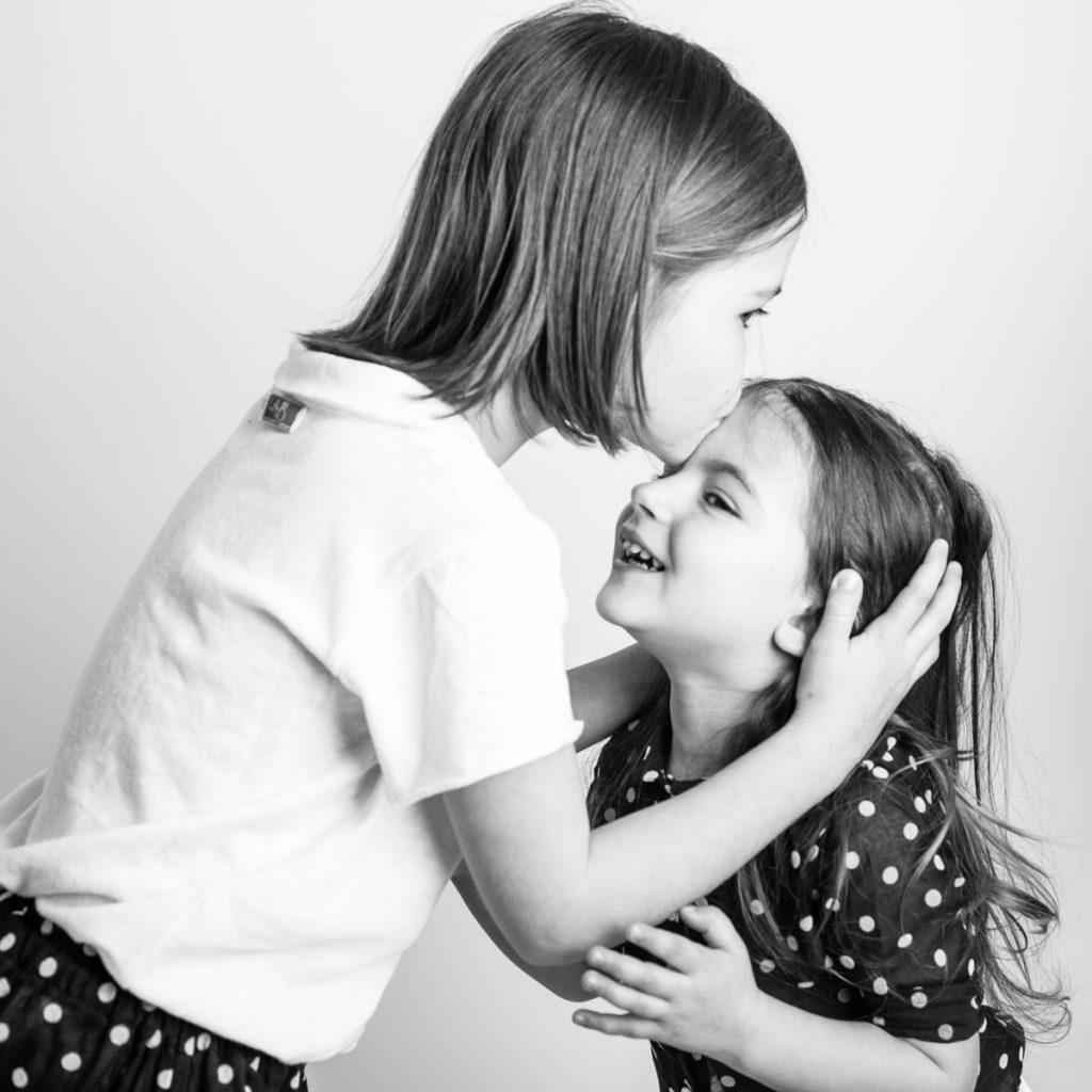 Elena Fantini Fotografa Kids Portrait
