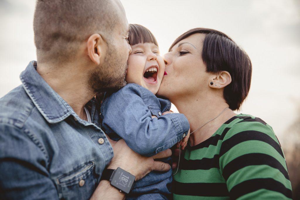 Elena Fantini Fotografa Ritratti Maternità Famiglia