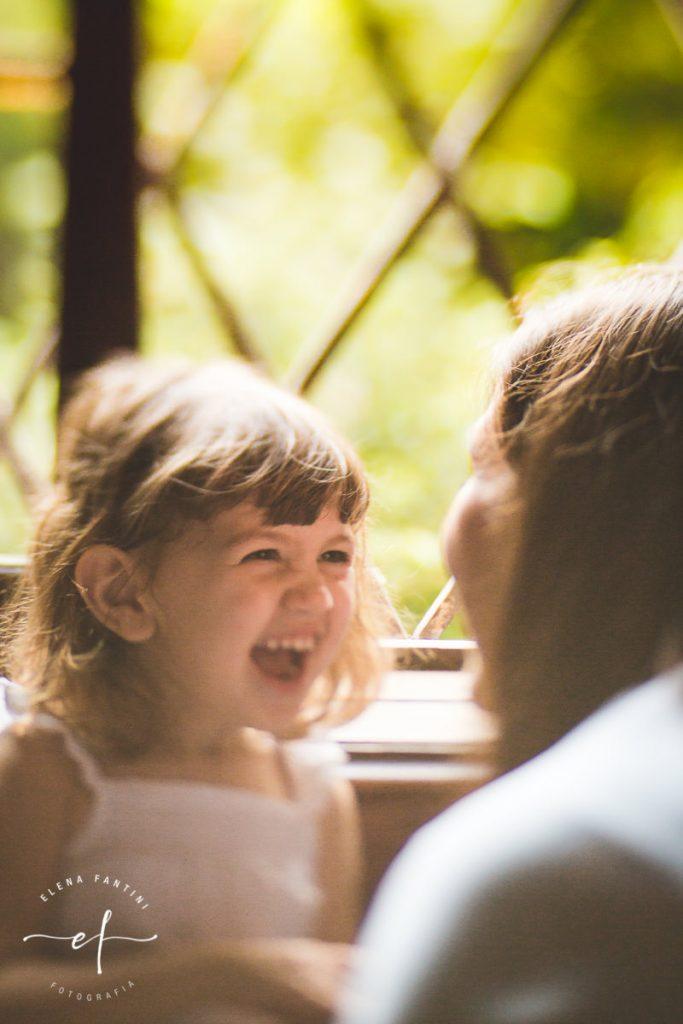 Elena Fantini Fotografia Festa della Mamma Affetti Sorrisi