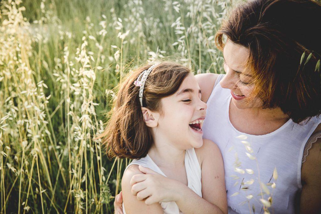 Elena Fantini Fotografa Famiglia Festa della Mamma Affetti