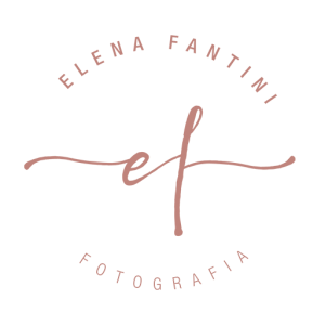 Elena Fantini Fotografa