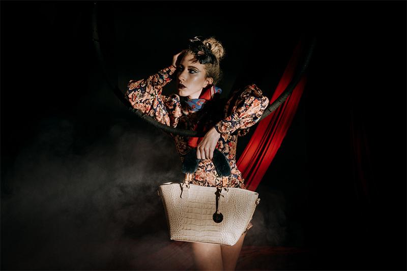 Foto Commercial Elena Fantini